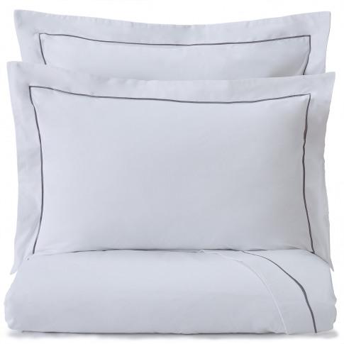 Pillowcase Karakol