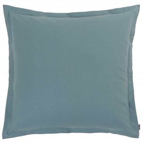 Cushion Komana