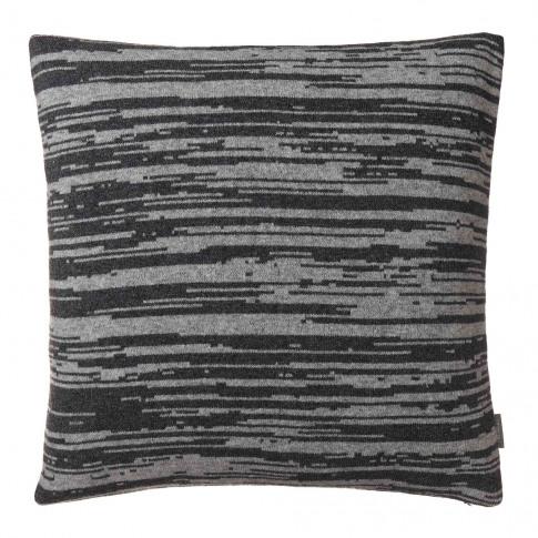 Cushion Cover Loule
