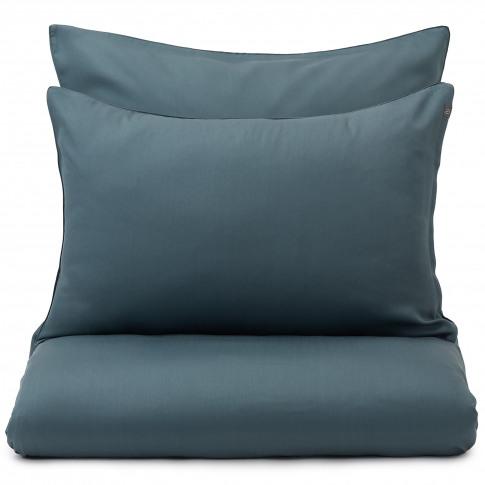Pillowcase Loura