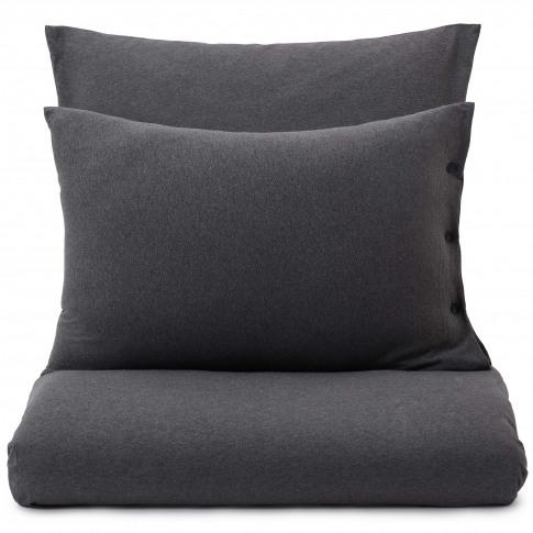 Pillowcase Louredo