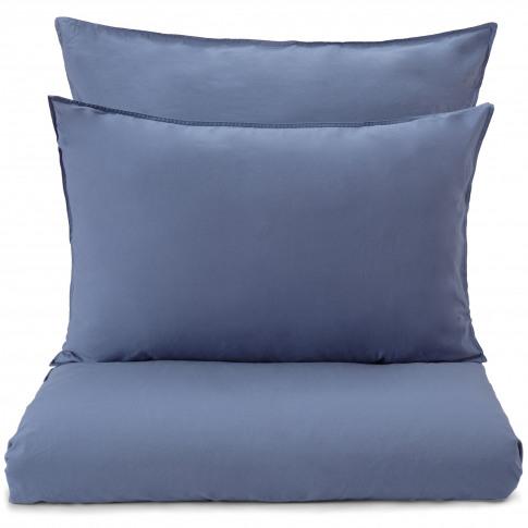 Pillowcase Luz