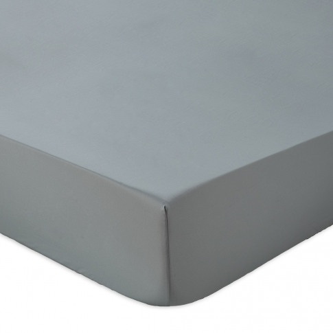 Fitted Sheet Marseille