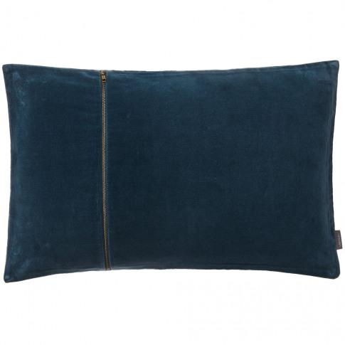 Cushion Cover Masoori