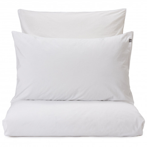 Pillowcase Moledo