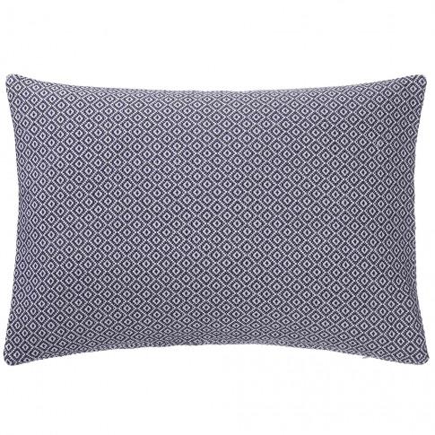 Cushion Cover Mondego