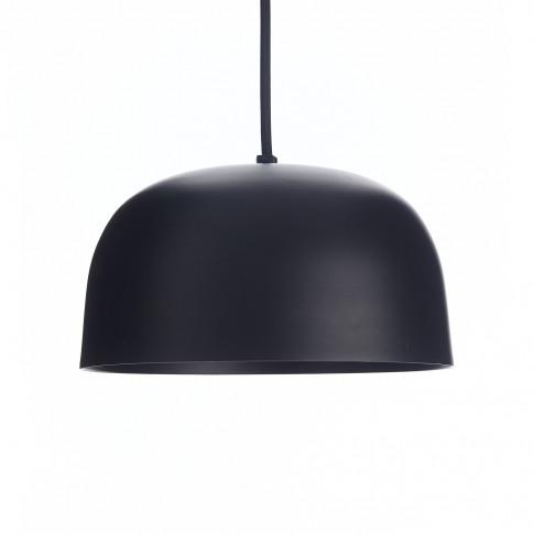 Pendant Lamp Murguma