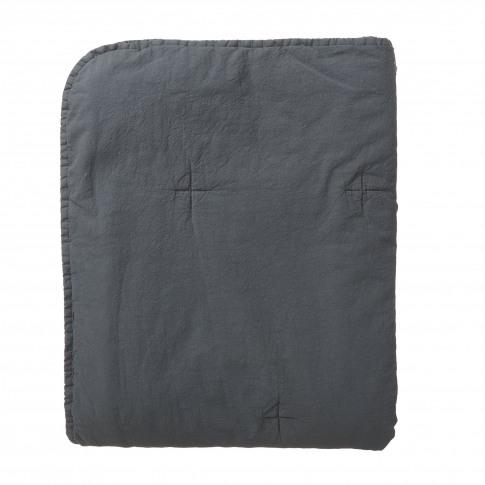 Bedspread Nabo