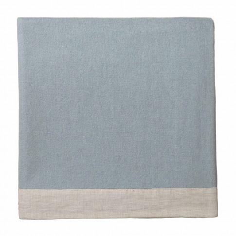 Blanket Naggu