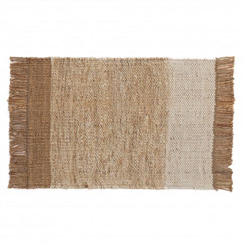 Doormat Naya