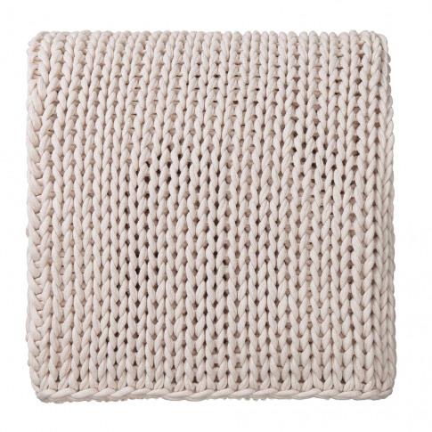 Blanket Neiva