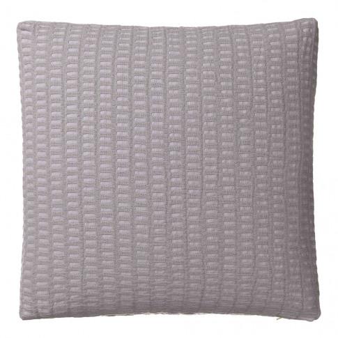 Cushion Cover Novas