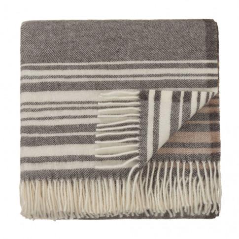 Blanket Oroya