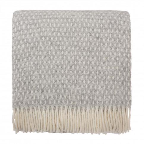 Blanket Osele