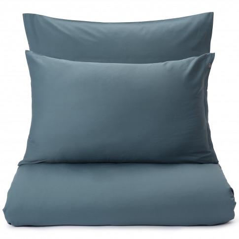 Pillowcase Oufeiro