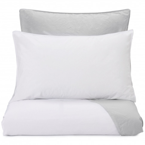 Pillowcase Peral