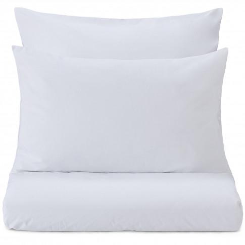 Pillowcase Perpignan