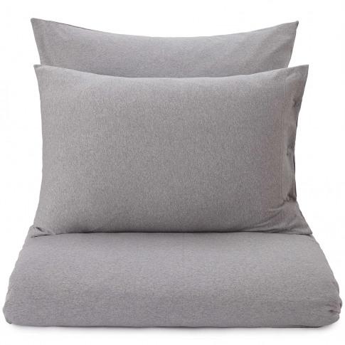 Pillowcase Sabugal