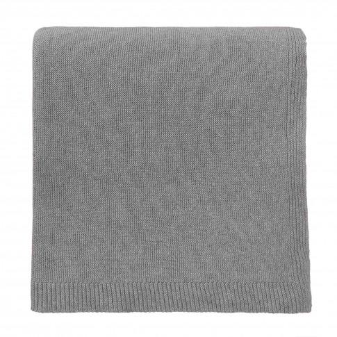 Blanket Salicos