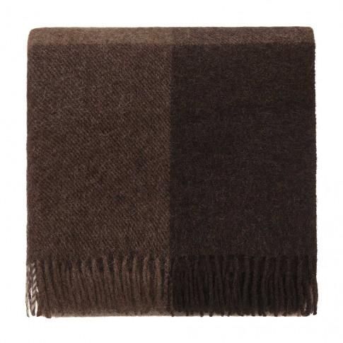 Blanket Salos
