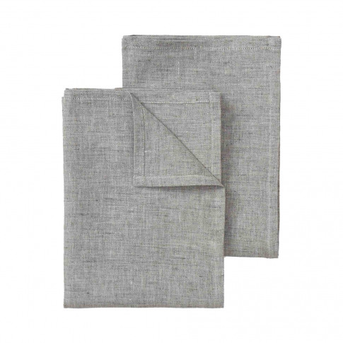 Tea Towel Sameiro