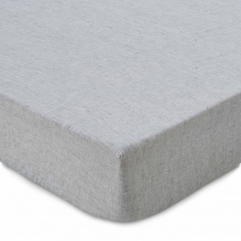 Fitted Sheet Sameiro