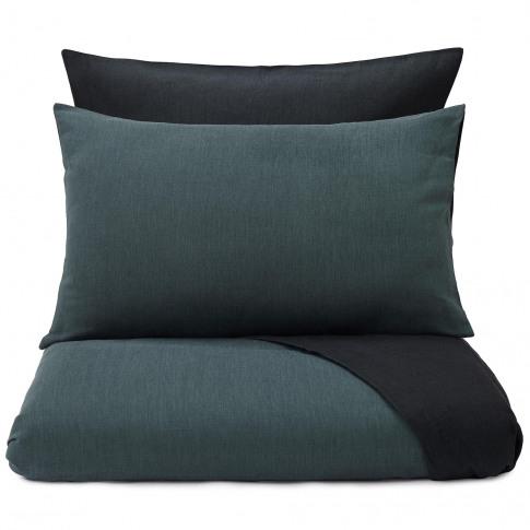Pillowcase Sobral