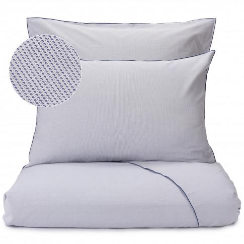 Pillowcase Sousa