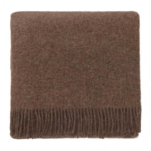 Blanket Tahua