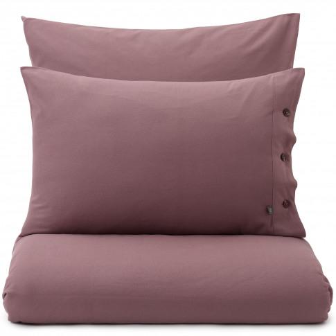 Pillowcase Telhado