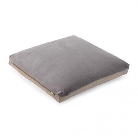 Cushion Cover Tipani