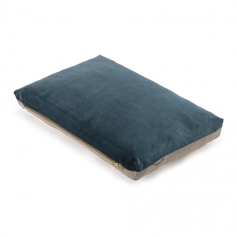 Cushion Cover Tipani