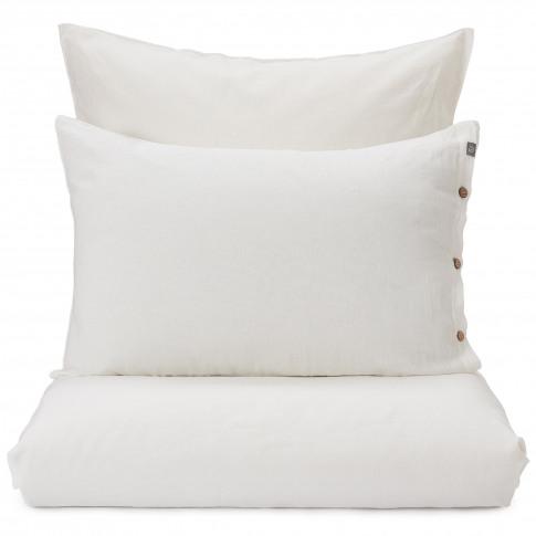 Pillowcase Tolosa