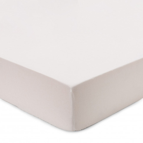 Fitted Sheet Tolosa