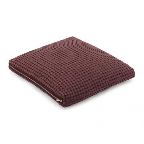 Cushion Cover Veiros Sao