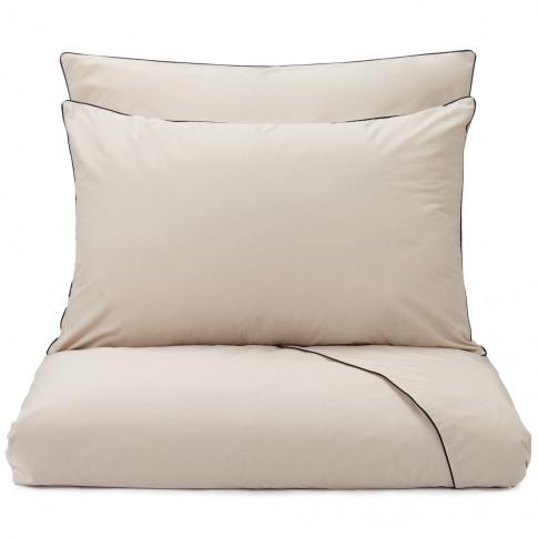 Pillowcase Vitero