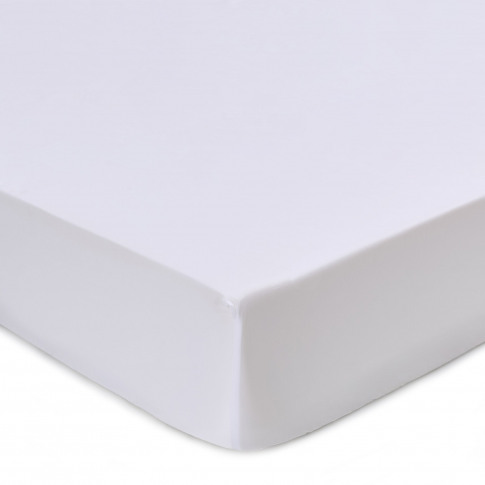 Fitted Sheet Vivy