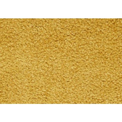 Avondale Mustard Rug