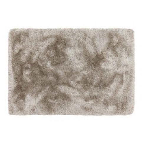 Brook + Wilde Luxury Plush Hallward Sand Rug