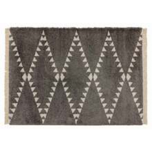 Wolfson Charcoal Rug