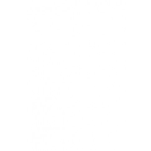Amelia Platform Double Bed - Beige All At Urban Outfitters