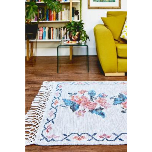 Maxwell 3x5 Rug - Grey 3x5 At Urban Outfitters