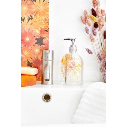 Meadow Soap Dispenser - Assorted All At Urban Outfit...