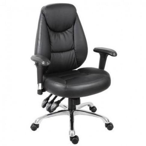 Teknik Office Portland Executive Office Chair