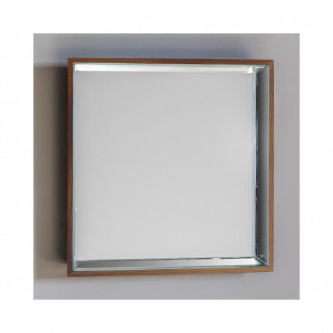 Gallery Pacific Square Mirror 6pk