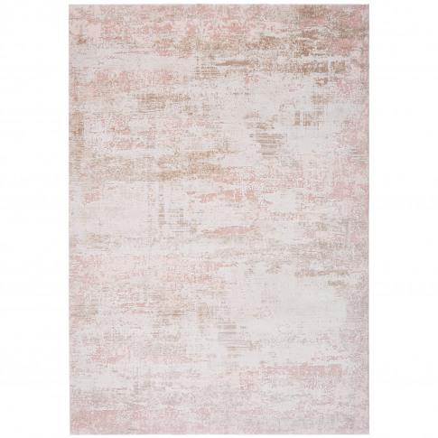 Astral Pink Rug - 120x180cm