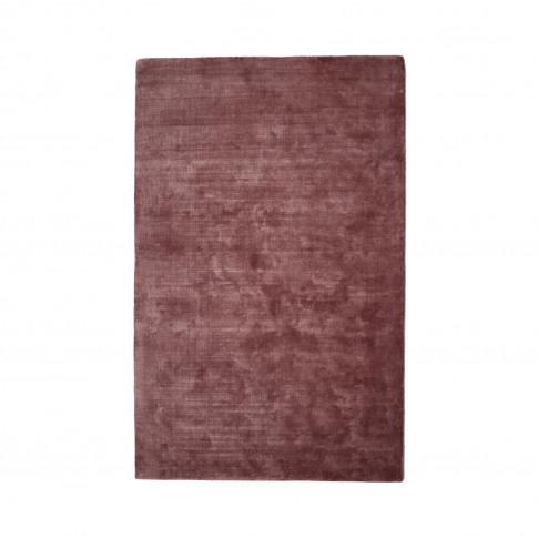 Ripley Karma Deep Pink Rug 120x170cm