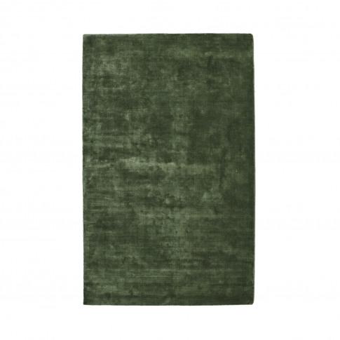 Ripley Karma Green Rug 120x170cm