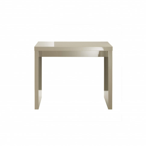 Lpd Limited Puro Console Table