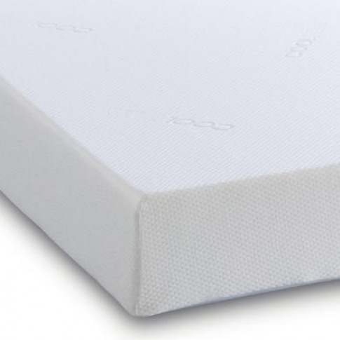 Crystal Memory Foam 2500 King 5ft Mattress